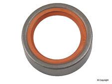 Auto Trans Torque Converter Seal-Elring WD EXPRESS 010 409 568