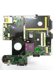 NEW Asus G50V G50VT Motherboard 60-NSZMB1100-A02 69N0BBM11A02-01 Tetsed ok