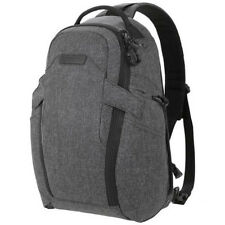 Maxpedition Entity 16 Mens EDC Shoulder Sling Pack Rucksack Backpack Bag 16L