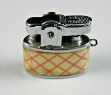 Atlas Lite Pocket Torch Lighter Key Chain Lighter Made in Japan