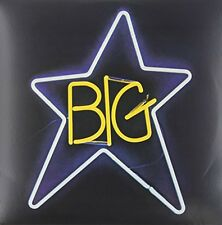 Big Star - #1 Record [New Vinyl]