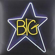 Big Star - #1 Record [New Vinyl]