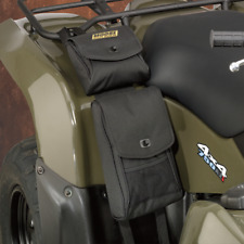 Moose ATV Bighorn Fender Bag 3509-0024