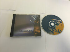 CHINA DRUM Somewhere Else CD 4 Track B/W Loser, Wrong Again And Bothered