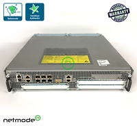 Cisco ASR1002-X Router 6 built-in GE ports Dual Power ASR 1002-X Free Shipping