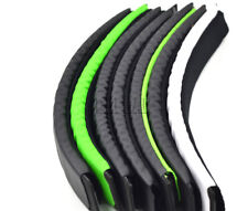 Headband head band parts cushon for Razer KRAKEN Gaming Game Headset