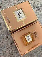 Chanel Allure Parfum 1.5ml