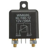JVSISM 2 Transistor Silicone D 1047 B 817 200 V 12 A