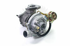 New OEM VW AAZ 1.9 MK3 B4 TDI Borg Warner Garrett KKK K03 Turbo Turbocharger