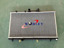 Radiator for Toyota Corolla AE101/102/112 1994-2001 95 1996 1997 1998 1999 AT/MT