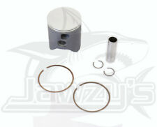 Athena 66.40mm A Forged Piston Kit for Honda CR250R 2002-2004