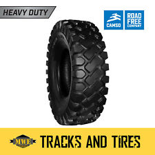 175x25 175 25 Tnt 12 Ply Lm L 3 Wheel Loader Heavy Duty Tire