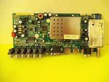 DIGITAL RESEARCH WT322 BOARD B.ZRAT3C-1 / ST:0710024561.