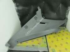 Plastic Coating Inner Right Renault R19 7700781693