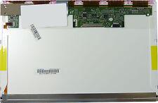 """Millones de EUR Laptop Pantalla Lcd Samsung np-nc20-ka04uk 12.1 """"Lcd Wxga Mate"""