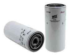Wix 57792 Oil Filter