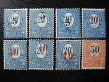 OBERSCHLESIEN UPPER SILESIA GERMAN PLEBISCITES Mi. #10-12 stamp set! CV $50.85+