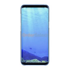 NEW LCD Ultra Clear HD Screen Protector for Android Phone Samsung Galaxy S8 Plus
