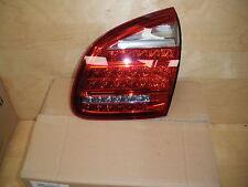 Porsche Cayenne Rear Light   - New !