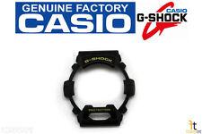CASIO G-Shock G-8900-1 Original Black BEZEL Case Shell