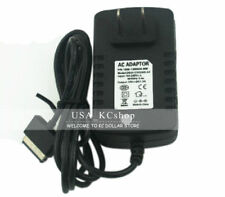 New AC Power Home Wall Charger Adapter for ASUS Eee Pad TF101 TF201 TF300 TF300T