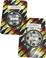 GOLDEN EAGLE GDC-200-T TITANIUM Cam Gears B Series B18A B18B B16 B17 B18C1 B18C5