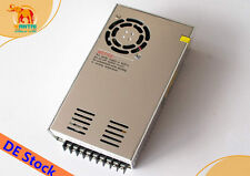 USA&EU&CA FREE,WANTAI DC Power Supply 350W 24V for CNC Router Kit Printer