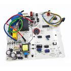 Ariston Air Conditioner Electronic Board 65111812 1457058b Pcb05-357-v04 photo