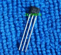 10pcs SS495A SS495A1 Solid State Sensor IC 100% NEW and Original