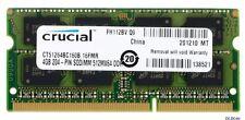 Speicher 4GB RAM für IBM-Lenovo ThinkPad Edge E535 (DDR3-12800)
