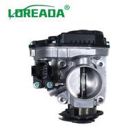 Throttle Body For VW LUPO POLO 1.4 16V 036133064D 036 133 064D 408237130003Z