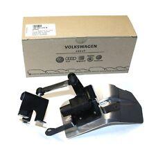 Niveausensor 1K0941273N Leuchtweitenregulierung Original VW Skoda LWR Sensor OEM