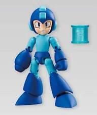Bandai 66 Action Rockman Mega Man Action Figure Vol 1 Rockman