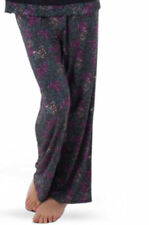 XL Lounge Pants, Sleep Shorts for Women