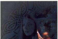 Buffy TVS Season 7 The Final Battle Chase Card FB-7