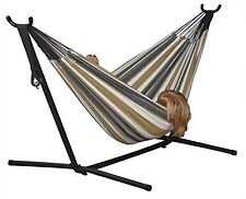 Cotton VIVERE Garden & Patio Hammocks