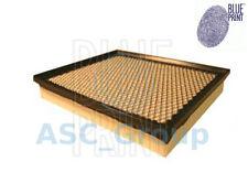 Blue Print Blueprint Engine Air Filter Insert Replacement OE Spec ADA102213