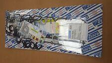 HEAD GASKET SET FITS BMW 3 5 SERIES 320/6 323 520/6 SALOON M20 52037800