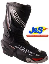 Men's Waterproof RST Motorcycle Boots