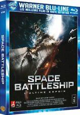 DVD et Blu-ray blu-ray aliens