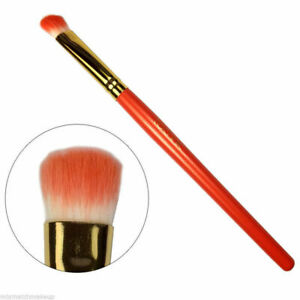 Technic Eye Shadow Brush, apply and blend with ease