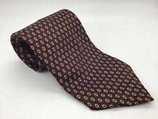 Salvatore Gregorio Men's Neck Tie New Necktie Silk Neckwear