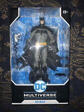 DC Multiverse - Detective Comics #1000 - BATMAN - New