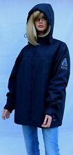 TOP !!! GAASTRA Übergangsjacke dunkelblau  Damen Gr. L Jacke Jacket