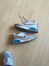 Tamaño 5 Nike Air Max Correlacionar