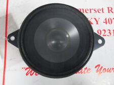 FACTORY OEM USED 2013 KIA SORENTO CENTER DASH SPEAKER 96320-2P000