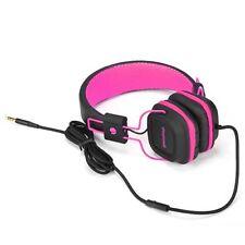 Auricularesmicro NGS Pink Gumdrop Pgk02-a0004717