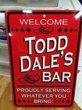 Metal Personalized Signs, Man Cave Garage Bar Shop Pool, Trophy Room, Billiards