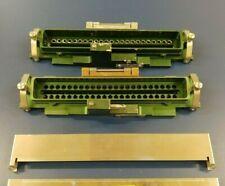 Dek ProFlow Transfer Head Cassette 300mm Green (2)