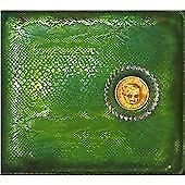 Alice Cooper - Billion Dollar Babies (2001)